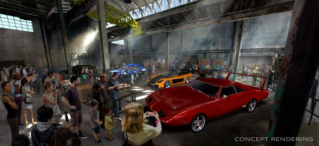 Fast-Furious-rendering-concept-art