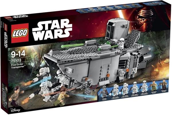 LEGO_Force_Awakens_09__scaled_600