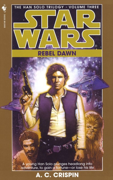 Rebel_Dawn_cover