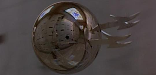 Sentinel_Sphere