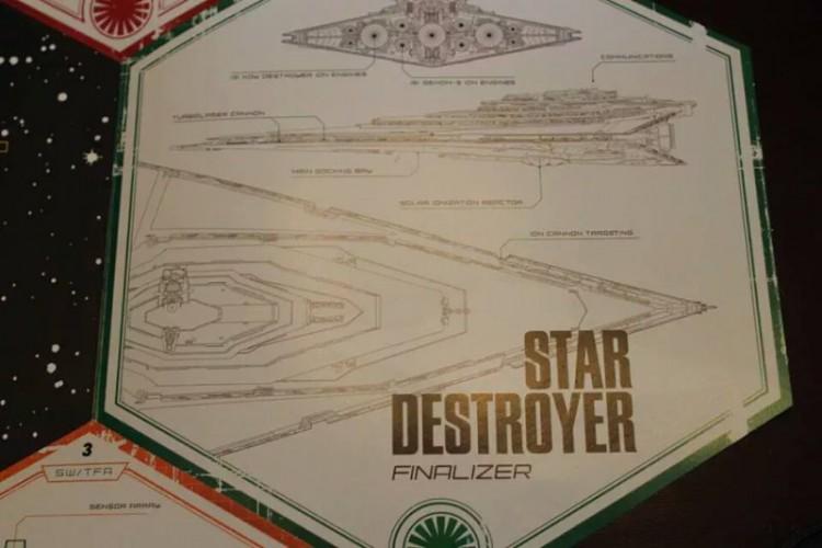 Star-Destroyer-Finalizer