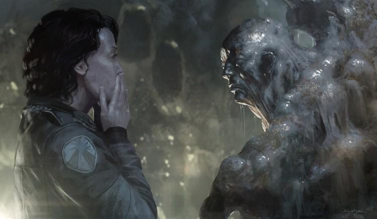 alien-5-neill-blomkamp