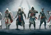 assassins_creed_b