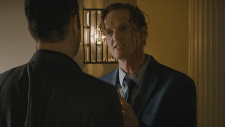 blake true detective season 2