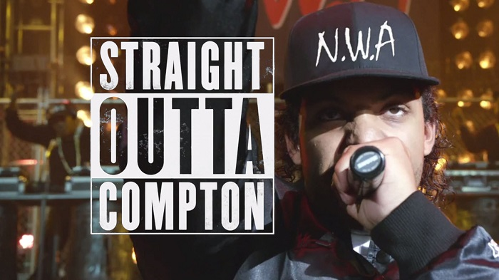 compton - feature