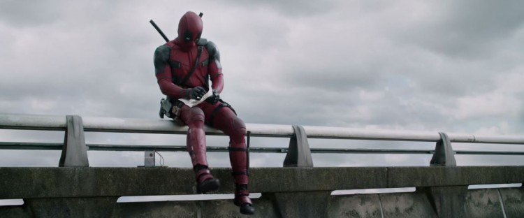 deadpool trailer 14