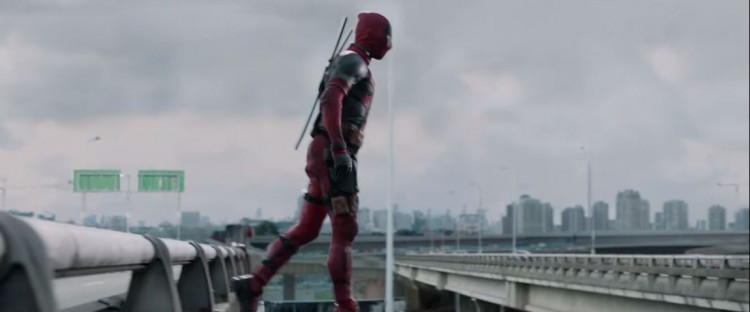deadpool trailer 16
