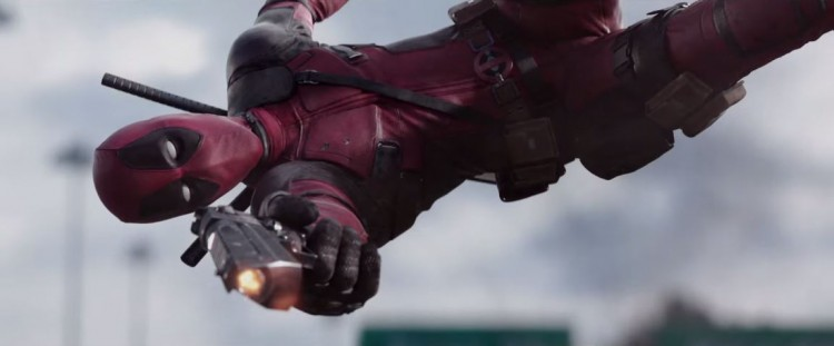 deadpool trailer 24