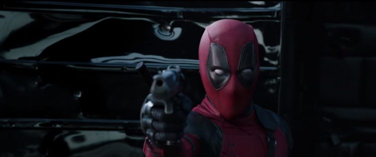 deadpool trailer 25
