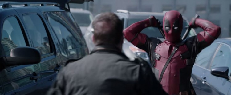 deadpool trailer 28