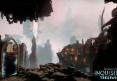 dragon age inquisition trespasser