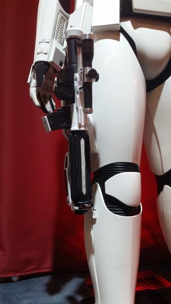 first-order-stormtrooper-3