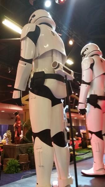 first-order-stormtrooper-4