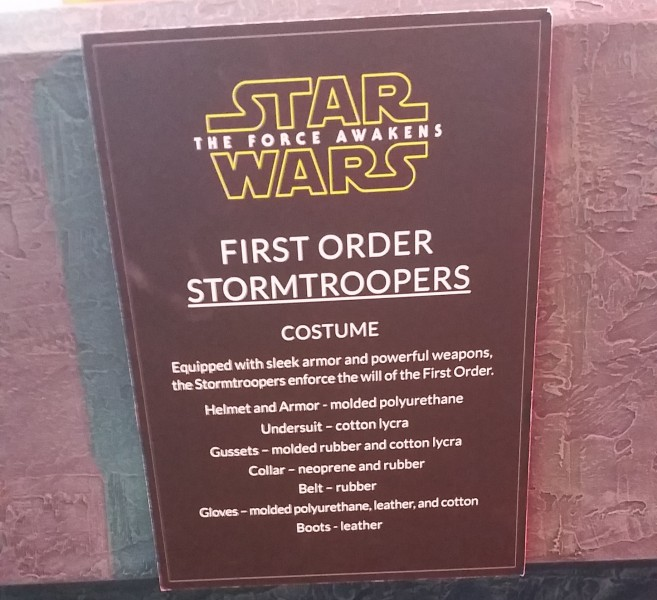 first-order-stormtrooper-5