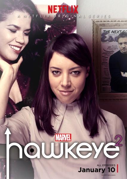 hawkeye_squared_poster_3_by_nottonyharrison-d95uwvw