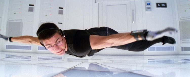 mission-impossible-ethan-hunt