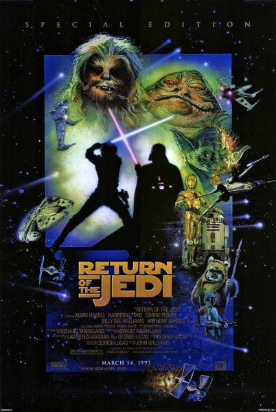 return-of-the-jedi-drew-struzan