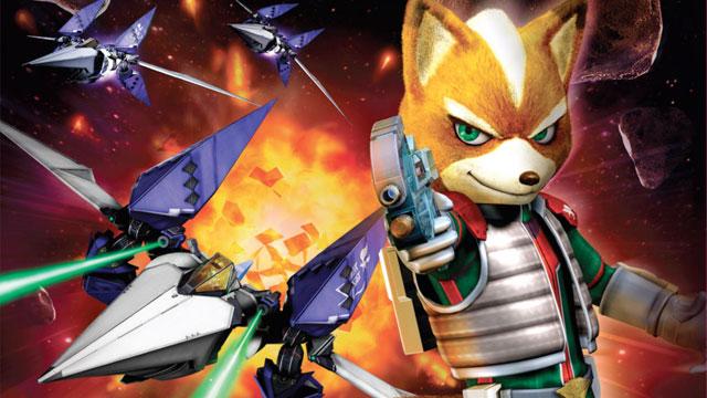 star-fox2