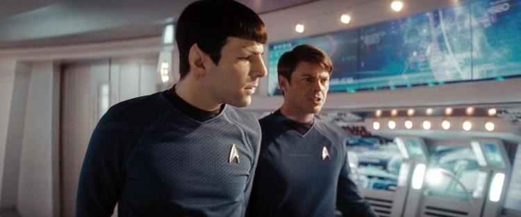 star-trek11-movie-screencaps.com-9502