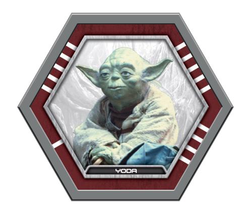star wars discs 4