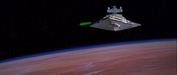 star-wars4-movie-screencaps.com-53