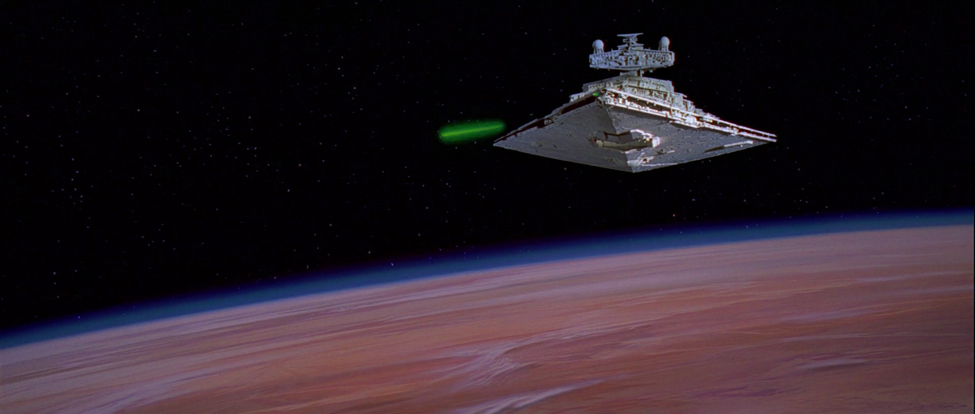 Star Wars Canon Catch Up The History Of Star Destroyers Overmental