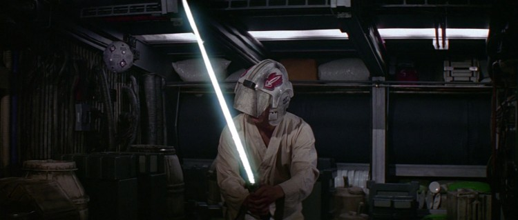 star-wars4-movie-screencaps.com-7221