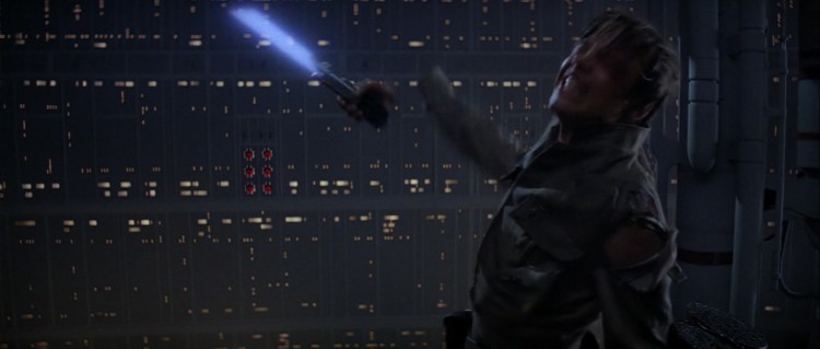 star-wars5-movie-screencaps.com-13014