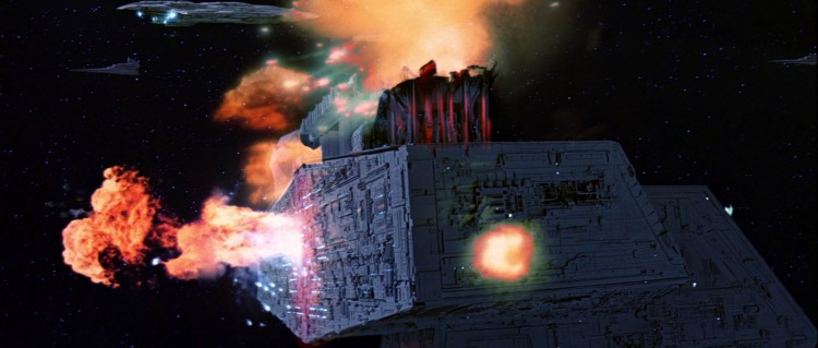 star-wars6-movie-screencaps.com-14085
