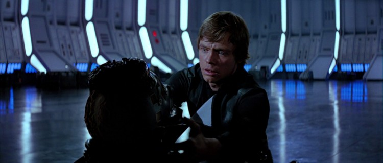 star-wars6-movie-screencaps.com-14232
