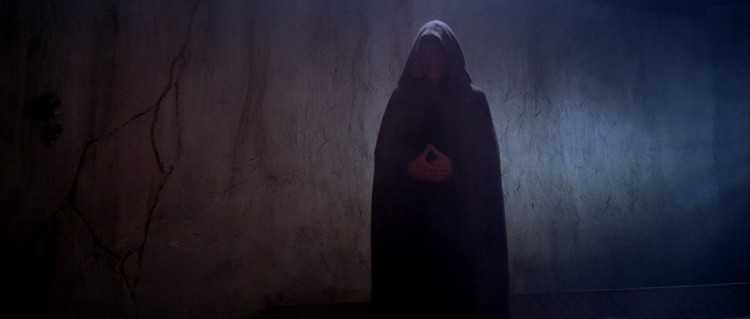 star-wars6-movie-screencaps.com-2535