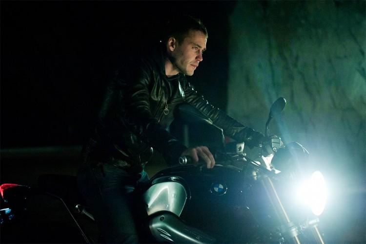 true detective paul motorcycle