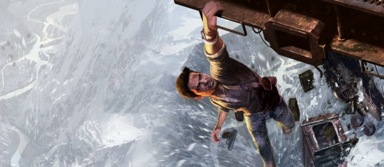 uncharted-remastered-trilogy-rumor