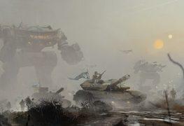 BATTLETECH-Kickstarter-Invasion-1920x1080