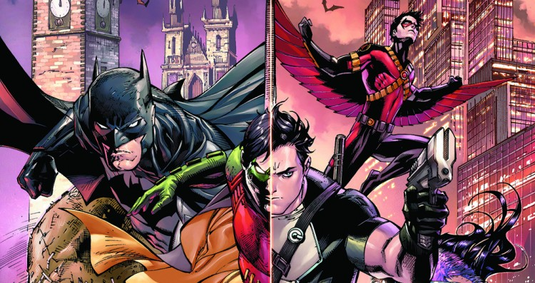 Batman-And-Robin-Eternal