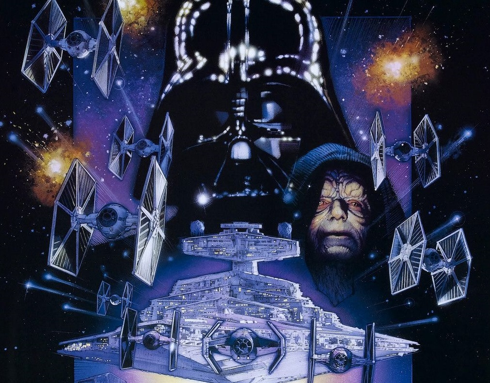 Star Wars Canon Catch-Up: The History Of The Galactic