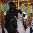 darth-vader-stormtroopers-star-wars-disneyland-6