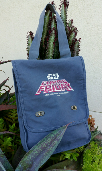 force-friday-messenger-bag