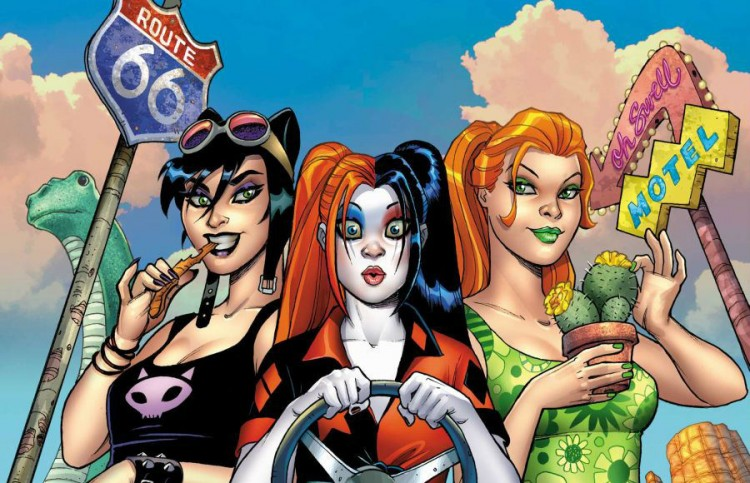 harley-quinn-roadtrip