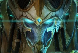 legacy of the void starcraft