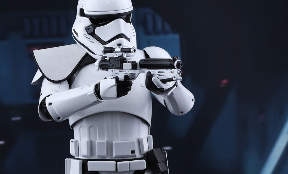 Star Wars Force Friday Here Are The 6 Most Expensive Toys