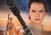 star-wars-force-awakens-rey