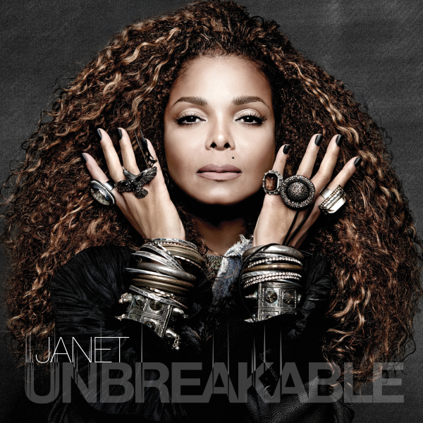 unbreakable-600x600