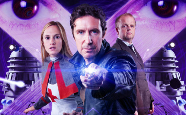 Doctor-Who-Dark-Eyes