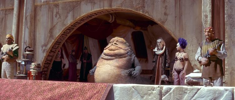 Jabba TPM