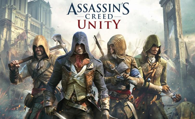 assasins-creed-unity