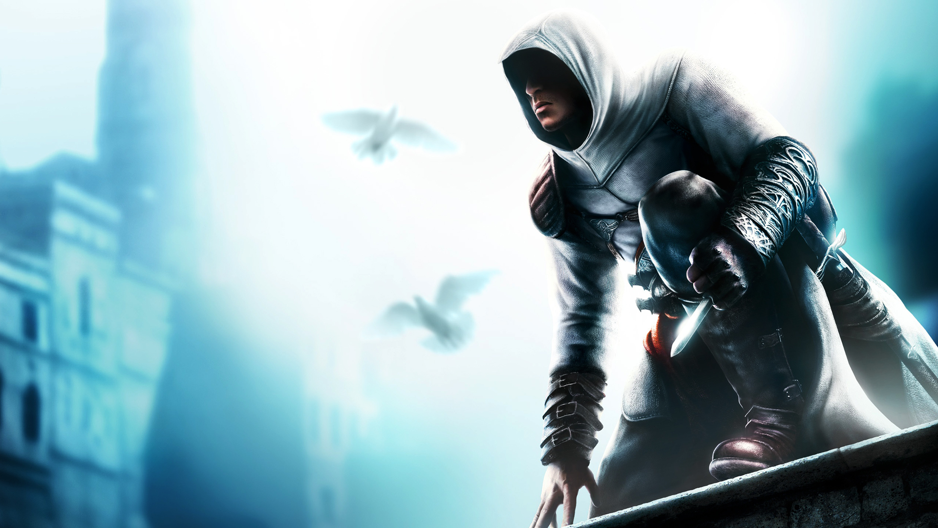 Assassin's Creed: complete chronological order of all ...