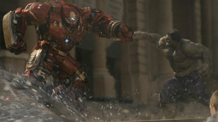 avengers-age-of-ultron-hulk-vs-iron-man