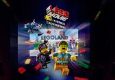 lego movie 4d a new adventure