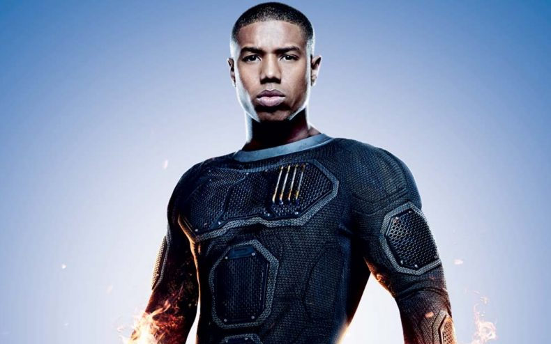 michael-b-jordan-fantastic-four
